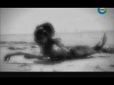 [WwW.Dok-films.My1.Ru] Фильм 1- В мире секретных знаний. Морские духи