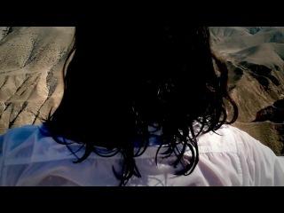 Roma Jigan - Peaceful Sky HD (feat. Vyacheslav Fedorov, Ofir Cohen) '������ ����'