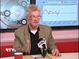 Особое мнение (01.10.2012) Эдуард Лимонов - писатель и политик